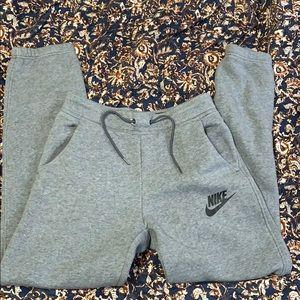Nike Sweatpants/ joggers